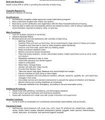Aldi Resume Example Job Description Samples Foresumeestaurant Waitress Sample Fantastic 35