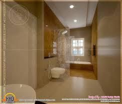 bedroom bedroom and bathroom designs astonishing master bath remodel open plan closet ideas design with