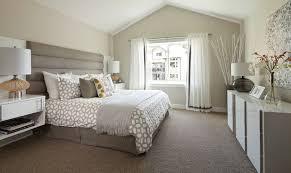 Effervescent Bedroom Design