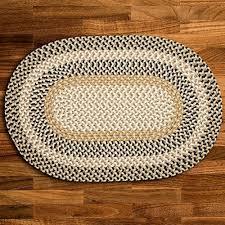 blue crest burmingham braided rugs braided rugs blue rugs country rugs country