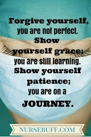 Nurse Quotes Gorgeous 48 Nursing Quotes To Inspire And Brighten Your Day NurseBuff