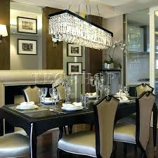 quality dining dining room chandeliers for high ceilings high ceiling lighting fixtures hot high quality crystal chandeliers rectangle ceiling lighting