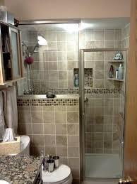 chic bathtub to shower conversion 67 bath remodel bathroom interior cool bathtub small size chic bathtub to shower conversion cost uk