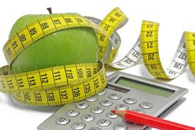 not everyone needs 2 500 calories a day how to calculate the calories you need