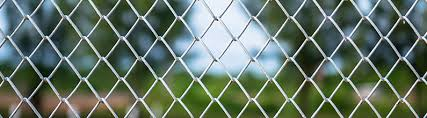Broken chain link fence png Rusty Fence Chain Link Fencing Ch Fence Chain Link Fencing Frisco Ch Fence Frisco Tx 214 4378837
