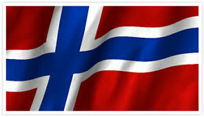 Attorney General Tax Chart 2018 Simple Tax Guide For Americans In Norway