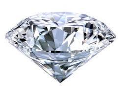 diamond theme for 60th anniversary modern gift