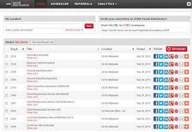 Icims Recruit Features List Review Getapp