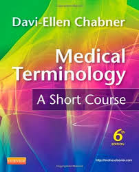 Brunner Suddarth 12 Edition Test Bank Test Bank Medical Terminology A Short Course 6th Edition Chabner