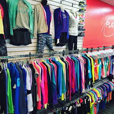 plato s closet 17 reviews used vintage consignment 4720 new centre dr wilmington nc phone number yelp