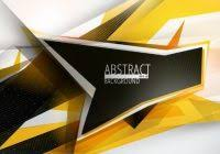 Fancy Website Background Patterns Free Download Free Abstract Black