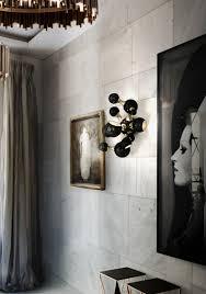 living room ideas 2016 top modern wall sconces 5 living room ideas 2016 top 5