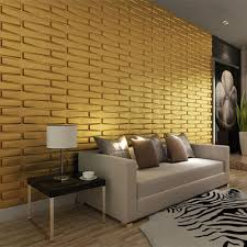 Small Picture Exporter of Home PVC Panels PVC Panels by The Great Wall Ludhiana