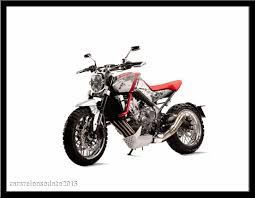 2018 honda motorcycle rumors. simple honda filename 2018hondamotorcyclescarsreleasedatewithregardto2018honda motorcyclesjpg inside 2018 honda motorcycle rumors w