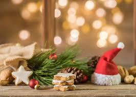 Bildergebnis für bild weihnacht