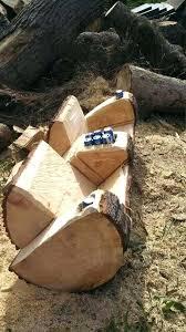 log furniture ideas. Related Post Log Furniture Ideas L