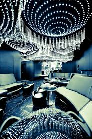Best 25 Night club city ideas on Pinterest