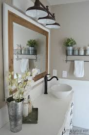 bathroom lighting rules. farmhouse master bathroom reveal lighting rules l