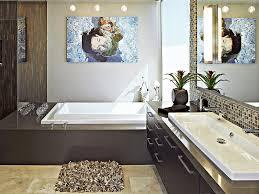 Bathroom Ideas For Decorating Home Interior Design Ideas 2017