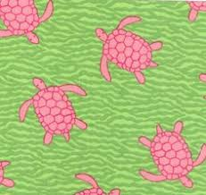pictures of turtles to print. Contemporary Print Pink Turtle Print Name Not 100 Sure To Pictures Of Turtles Print S