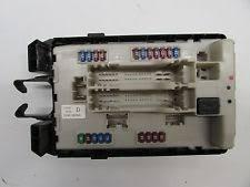infiniti g37 fuse box 2009 infiniti g37 fuse box under dash 284b9 jk000 oem 09 10 11 12
