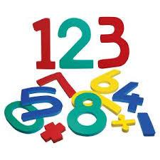 Реферат на тему Степенные ряды скачать бесплатно Степенные ряды реферат по математике