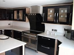 Kitchen Cabinet Magnets Kitchen Magnets For Kitchen Cabinet Doors Modern Kitchen Cabinets