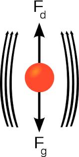 Terminal Velocity Wikipedia