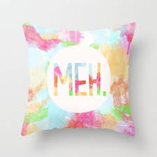 this is the related images of Decorative Pillows For Teens