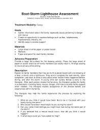narrative essay worksheet pdf