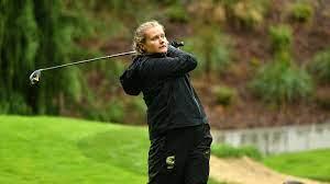 Haley May - Women's Golf - Corban University Athletics