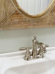 farmhouse bathroom faucet. Farmhouse Faucet - Choosing The Perfect Bathroom Faucet! E