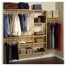 full size of wood organizer broom ideas menards rubbermaid closets shoe for maid drop depot