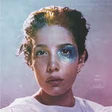 Halsey: Manic (Kritik & Stream ...
