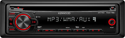 kenwood kdc 152 cd receiver at crutchfield com Wiring Diagram For Kenwood Kdc 152 Wiring Diagram For Kenwood Kdc 152 #68 wiring diagram for kenwood kdc 352u