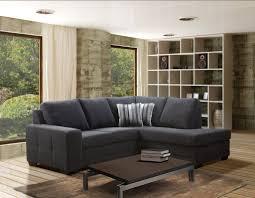 Living Room Furniture Indianapolis Furniture Meubles Belisle