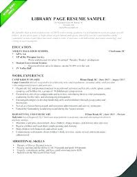 Librarian Resume Examples Interesting Kids Acting Resume Acting Resume Samples For Freshers Actor Examples
