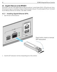 ethernet cable wiring diagram gigabit ethernet gigabit ethernet wiring diagram gigabit auto wiring diagram on ethernet cable wiring diagram gigabit