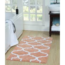 medium size of latex backed area rugs on hardwood floors latex backed rugs on vinyl floors