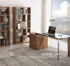 Home Office Furniture Ottawa Beauteous Home Malaket Furniture Store Malaket