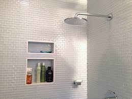 glazzio tiles with mediterranean bathroom also 3 6 subway tile bathroom faucets beveled subway tiles glass tiles mosaic old fashioned glass old tile shower