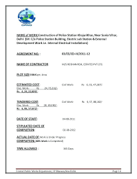 Certificate Of Training Completion Template Summer Training Completion Certificate Sample Best Of Format