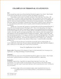 amusing personal statement for resume sample for terrific  gallery of amusing personal statement for resume sample for 23 terrific example of personal profile on resume best custom