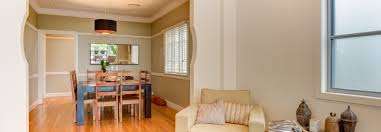Cost And Quotes To Renovate A House In Brisbane P S Davis