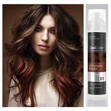 Купить Полуперманентная крем-<b>краска для волос</b> 100 мл  Cool ...