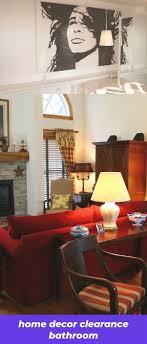 home decor clearance bathroom 44 20190108074251 62 home decor ping sites cynthia rowley home decor at