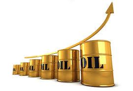 Image result for oil barrel image
