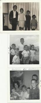 Marcella McNeil Obituary (2013) - Clinton Township, MI - The ...