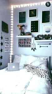 college wall decor dorm room unique cute guys r lighting ideas