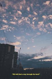Wallpaper quotes, Sky quotes ...